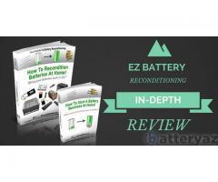 http://www.wellness786.com/ez-battery-reconditioning/