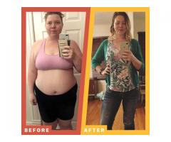 Where Can People Buy Keto Success From?