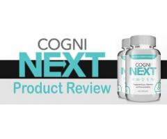 https://buddysupplement.com/cogni-next/