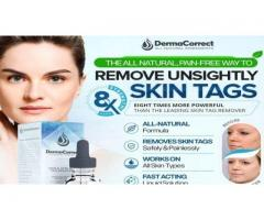 https://strengthab.medium.com/derma-correct-removes-your-skin-tags-without-any-pain-20d1836cdb0a