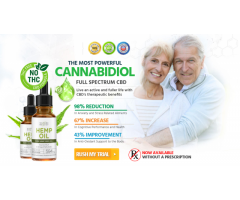 Marriage And Natural Relief CBD Oil Canada Have More In Common Than You Think