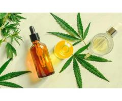 https://holistic-greens-cbd-oil-38.webselfsite.net/