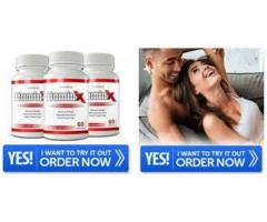 Does DominX Male Enhancement - Increase Strength for Men Health?