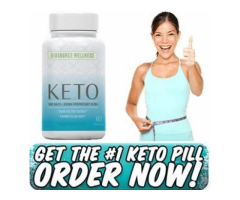 http://wintersupplement.com/biosource-wellness-keto/