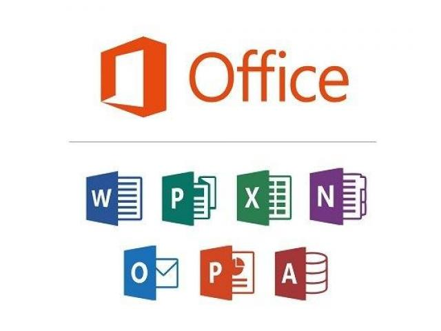 office.com/setup - Why Choose  Microsoft Office