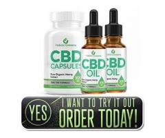 https://sites.google.com/view/buy-holistic-greens-cbd-oil/home