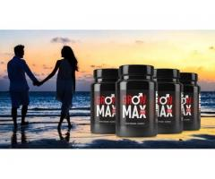 Order Grow Max Pro to Free Your Sex Drive From Sexual Diseases