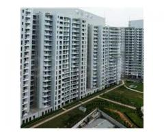 Residential Properties For Sale on Golf Course Road   DLF The Icon Gurgaon