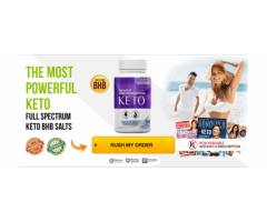 https://www.facebook.com/Ultra-Keto-X-Burn-104773501606217