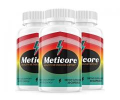 RATE>>https://supplementsonlinestore.com/meticore-south-africa/