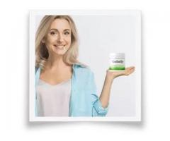 How does Go Daily Prebiotic help the body?
