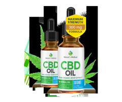 Natures Method CBD Oil : Reviews, Pain Relief, Price Benefits and Buy!