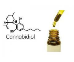 10 Things You Have In Common With Canna Organic Farms CBD
