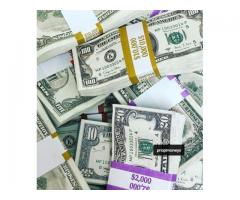 BUY COUNTERFEIT MONEY ONLINE THAT LOOKS REAL