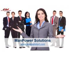ManPower Solutions | Education Consultancy | Consulting