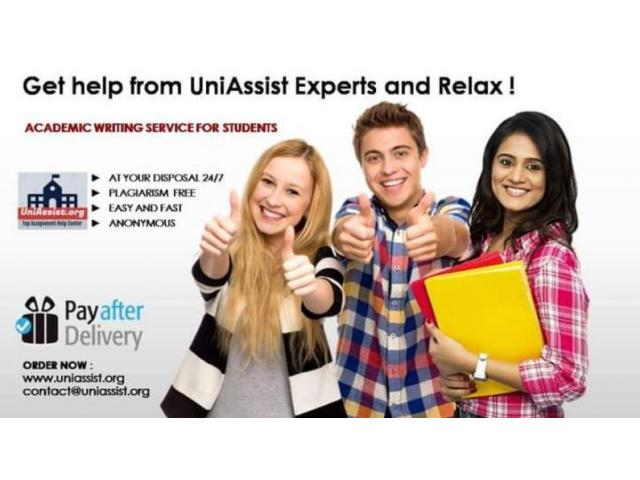 Are you #struggling with your #assignments/ #Thesis/ #Business #plans?