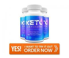 How to use Keto Activate Avis?