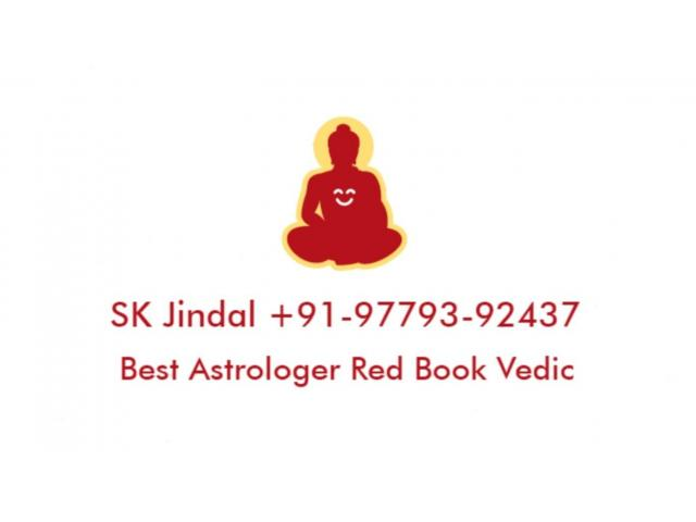 Lost Love back by Love Specialist+91-9779392437