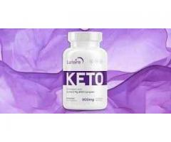 Lunaire Keto - Fat Burning Foods Which Help Your Diet