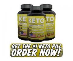 https://www.facebook.com/BernUp-Keto-346520866536245
