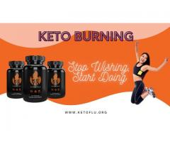 Keto Burning: What is a ketogenic diet?