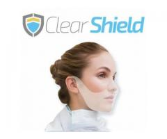 Why is Clear shield so much better for the environment?
