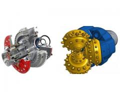 Avail Instant 100% Plagiarism- Free Solidworks Assignment Help in Australia