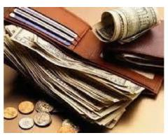 Magic wallet and money spell ,lottery spells call mama mega on +27603208353