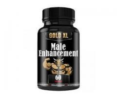 Gold XL Male Enhancement :Delay the premature ejaculation
