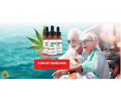 Is Ontario Farms CBD Canada Scam? Studies, Hemp oil, Benefits Dose and Buy!
