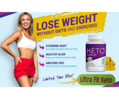 How to consume Fast Fit Keto?