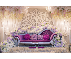 Wedding Planner Services Contact Details – CYJ Mantras