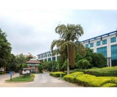 Apartments For Rent in Gurgaon – Central Park 1 on Golf Course Road Gurgaon