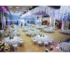 Luxury Wedding Venues Near Delhi – CYJ Events
