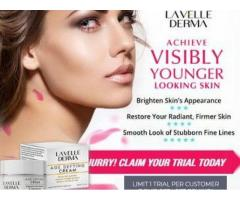 What Is Lavelle Derma Cream Anti Aging Cream? Does It Work?