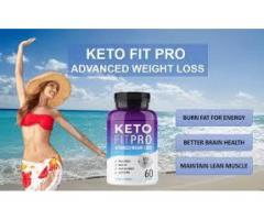 Bomb Keto Pro Reviews: Advanced Weight Loss Product
