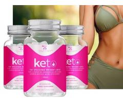 What has made Divatrim Keto so useful for people?