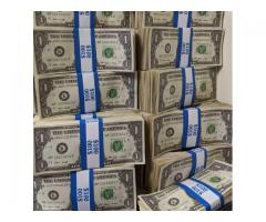 Purchase Undetectable Counterfeit Money & Registered Documents Online