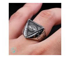 Powerful-Magic Rings +27737053600 [Money Love Fame power] Money Attraction Business