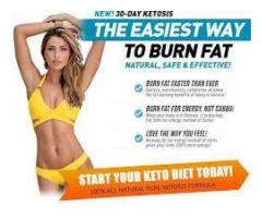 Keto Elite Reviews Slim Review: Is Elite Keto Slim Diet Pill a Scam?