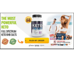 Keto Advanced 1500 Diet (Exclusive) Reviews and Price!