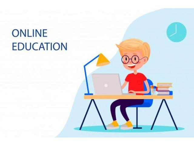 Why Cost Effective Online Tutoring?