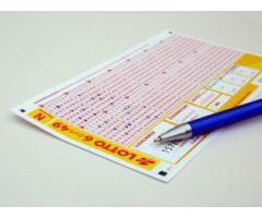 Lotto Spells to win the lottery Mega Million Jackpot .