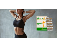 Buy Fastyslim - what to look for?