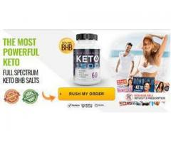 Keto Advanced 1500 En Francais - Advanced Ketogenic Blend Review