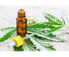 Get Ontario Farms Hemp Oil  Here For The Most Discounted Price