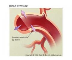 http://www.theredfork.org/optimum-blood-pressure-drops/