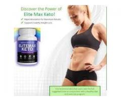 Keto Elite Reviews Ingredients - Is he Safe & Effective?