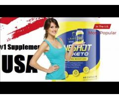 One Shot Keto : Does It Work? Real Supplement Warning