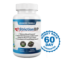 http://wintersupplement.com/striction-bp/